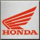 Logo-Honda-large