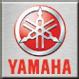 Logo-Yamaha-large